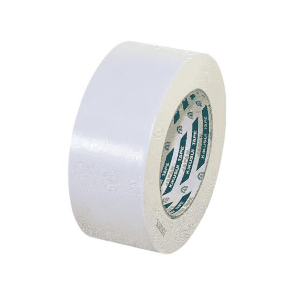 108 Kikusui Flatback Paper Tape - tape