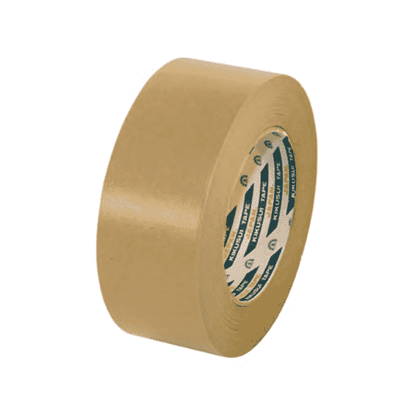 109 Eco-Friendly Kraft Paper Tape - tape