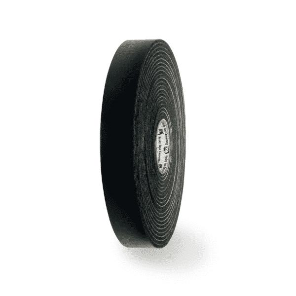 100 Series PVC Nitrile FoamTape - tape