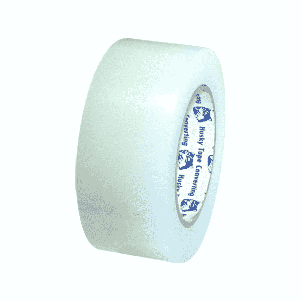 130 All Weather Tape - tape