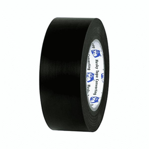 136 PVC Protection Tape - tape