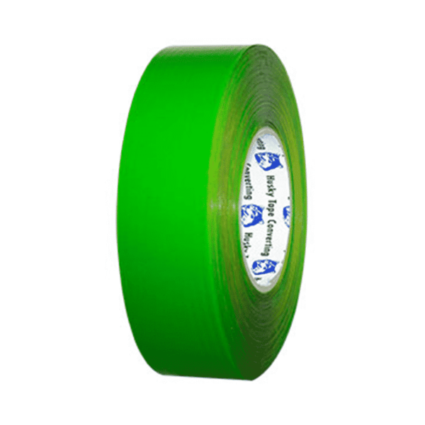 139 Reinforced Joining Tape - tape