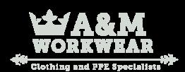 AM-Workwear-logo-white